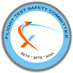 Flight Test Safety Channel