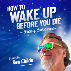 How to Wake-up Before You Die