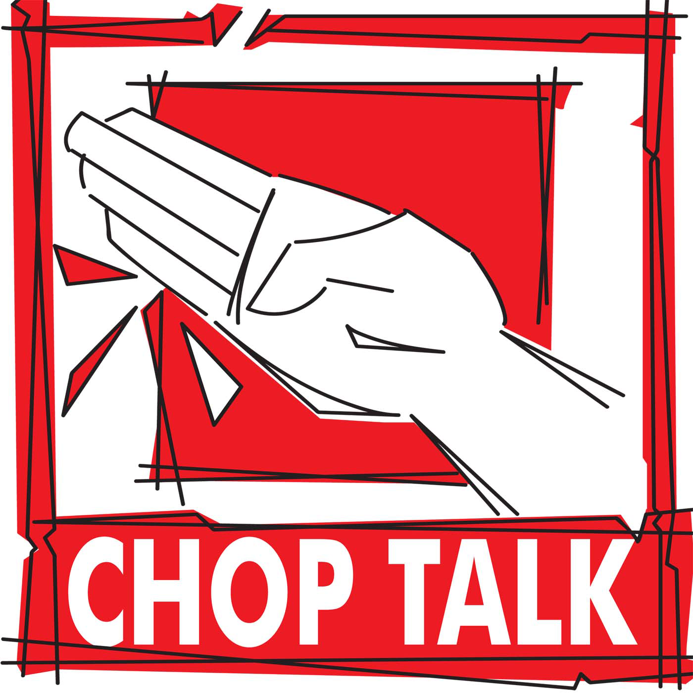 CHOP TALK: Karate | Martial Arts | Japanese Culture