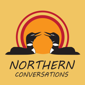 The Northern Conversations Podcast