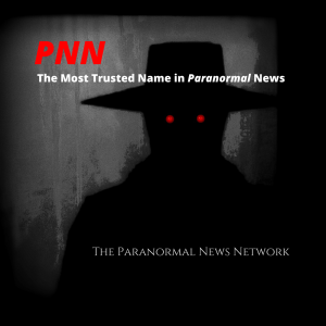 Paranormal News Network