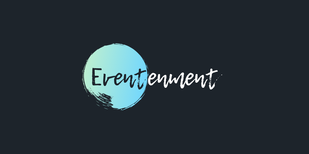 Shefali Sharma Poetry | Eventenment | The Initials