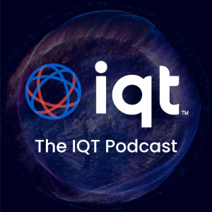 The IQT Podcast