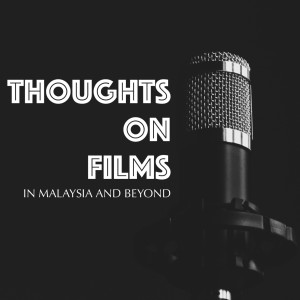 Thoughts on Films