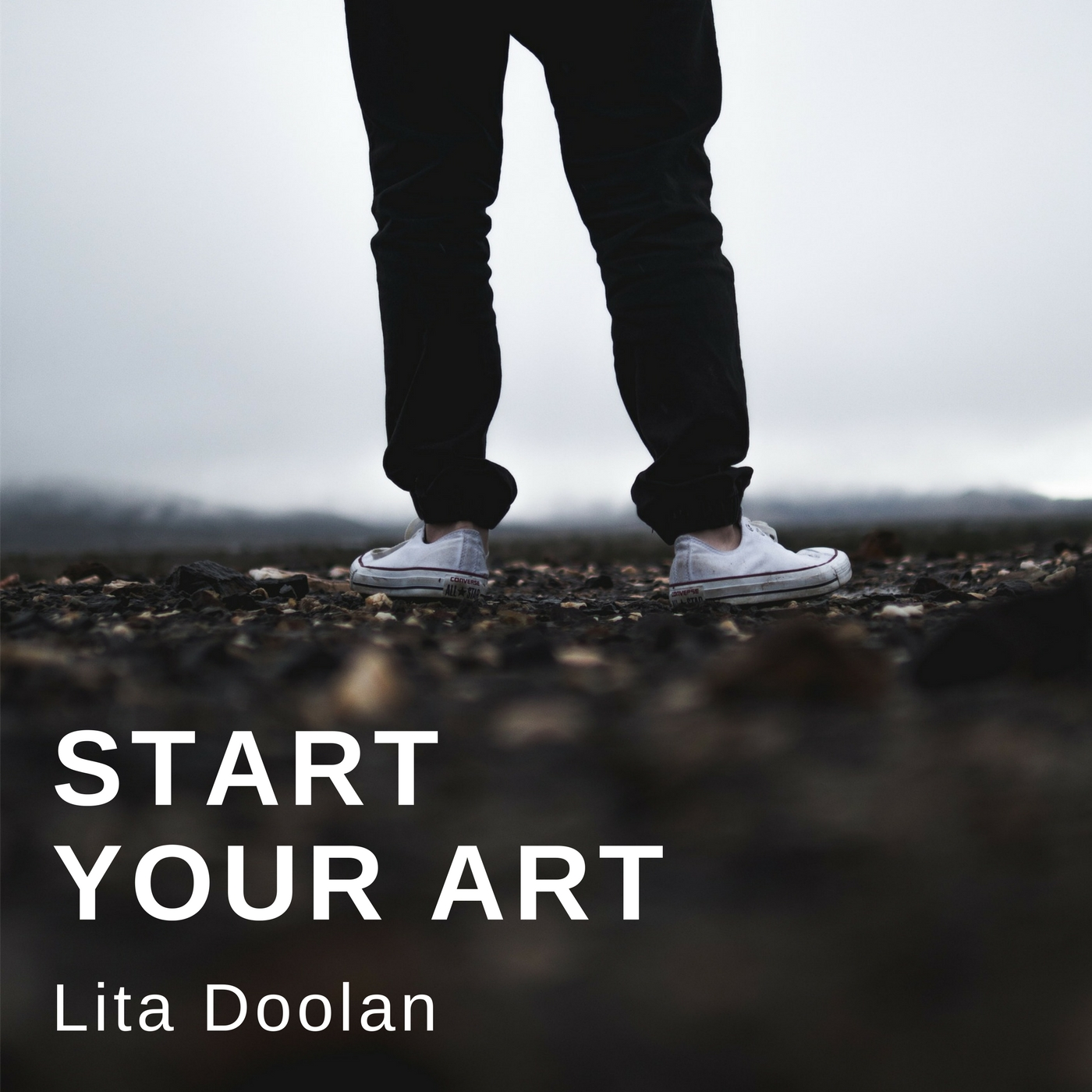 Lita Doolan's Audio Books