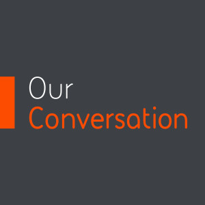 Our Conversation for the BAE Systems community