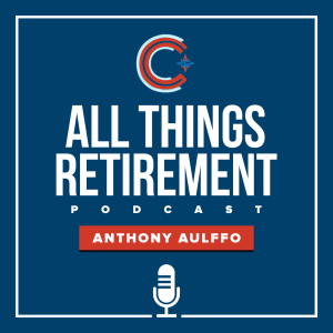 All Things Retirement