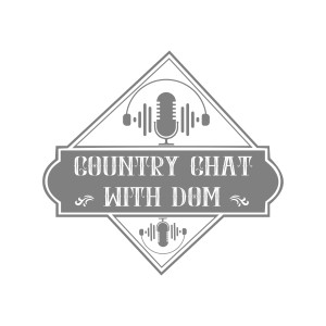 Country Chat with Dom