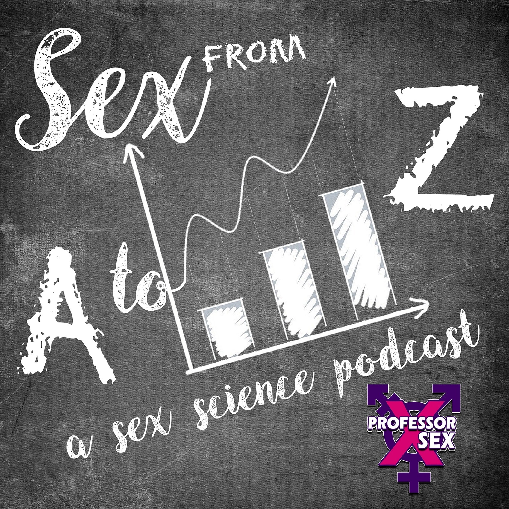 Sex from A to Z - 9 - T is for Trigger Warnings - Sex from A to Z