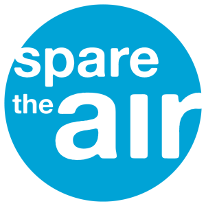 Air Quality Podcasts