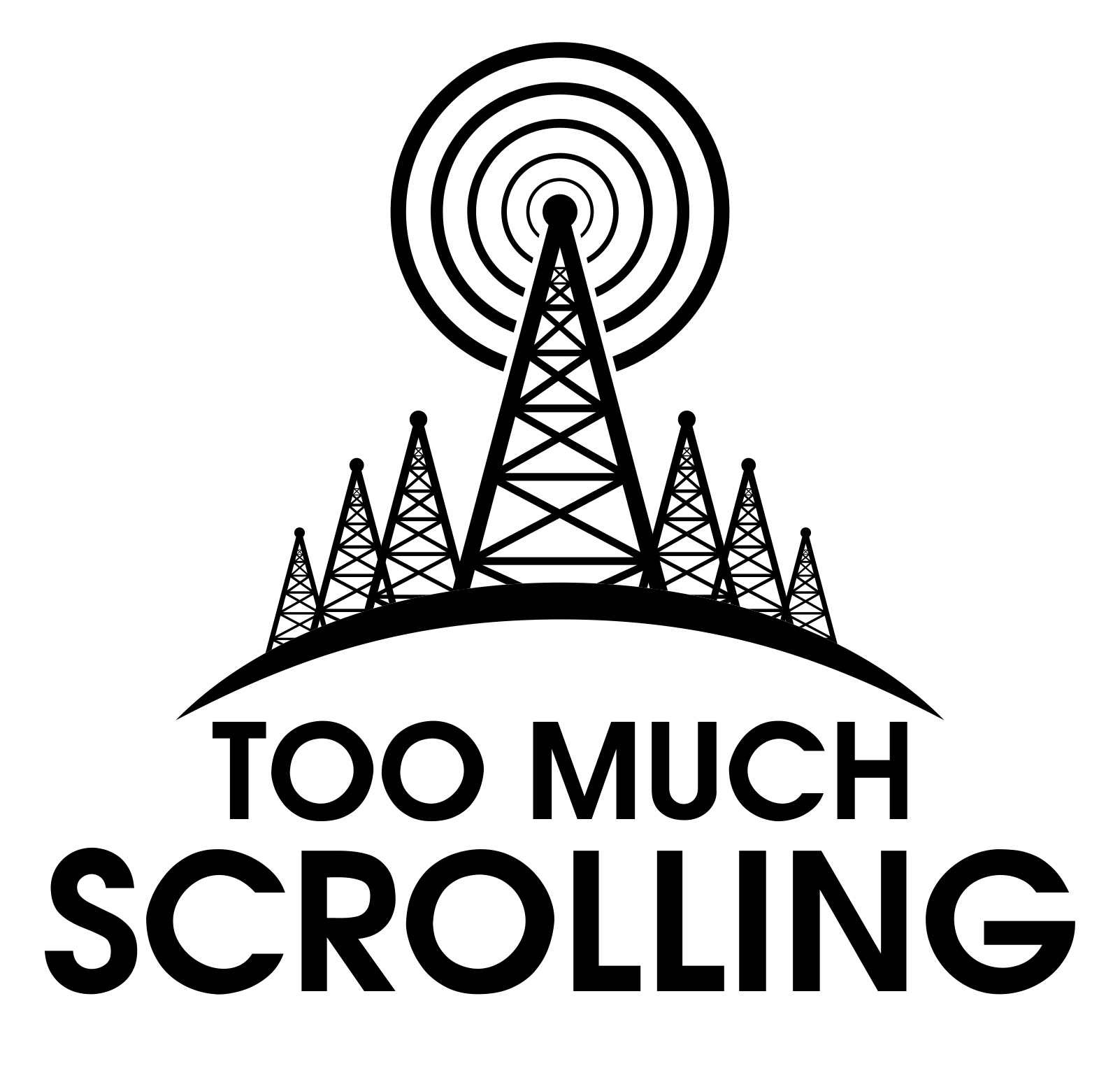 toomuchscrolling