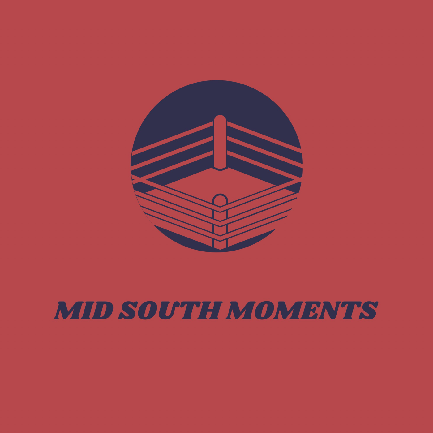 Mid_South_Moments_2_.png