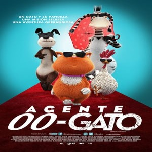 Ver Spy Cat Online 2019 Repelis Peliculas Hd Podcast Ver Spy Cat 2019 Pelicula Completa Online Gratis Free Listening On Podbean App