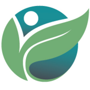 Society for Nutrition Education and Behavior