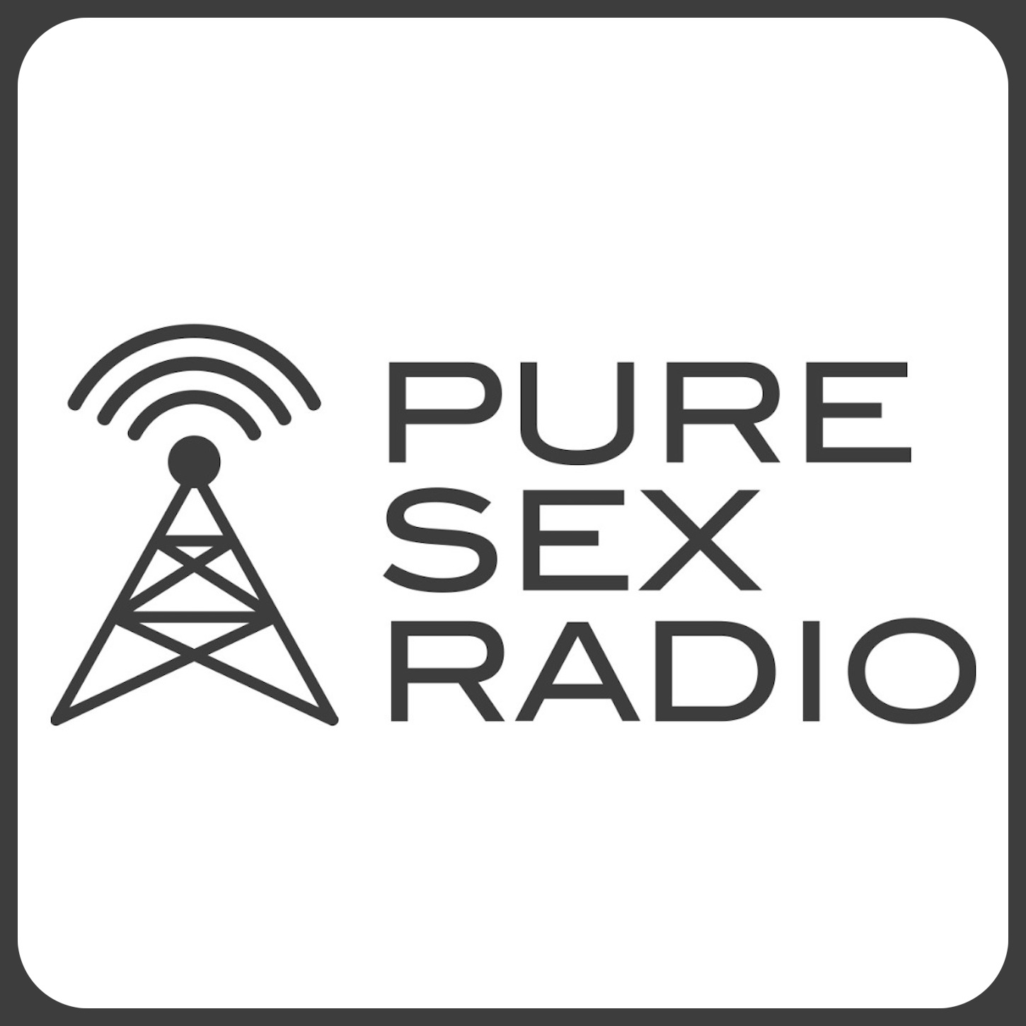 Pure Sex Radio