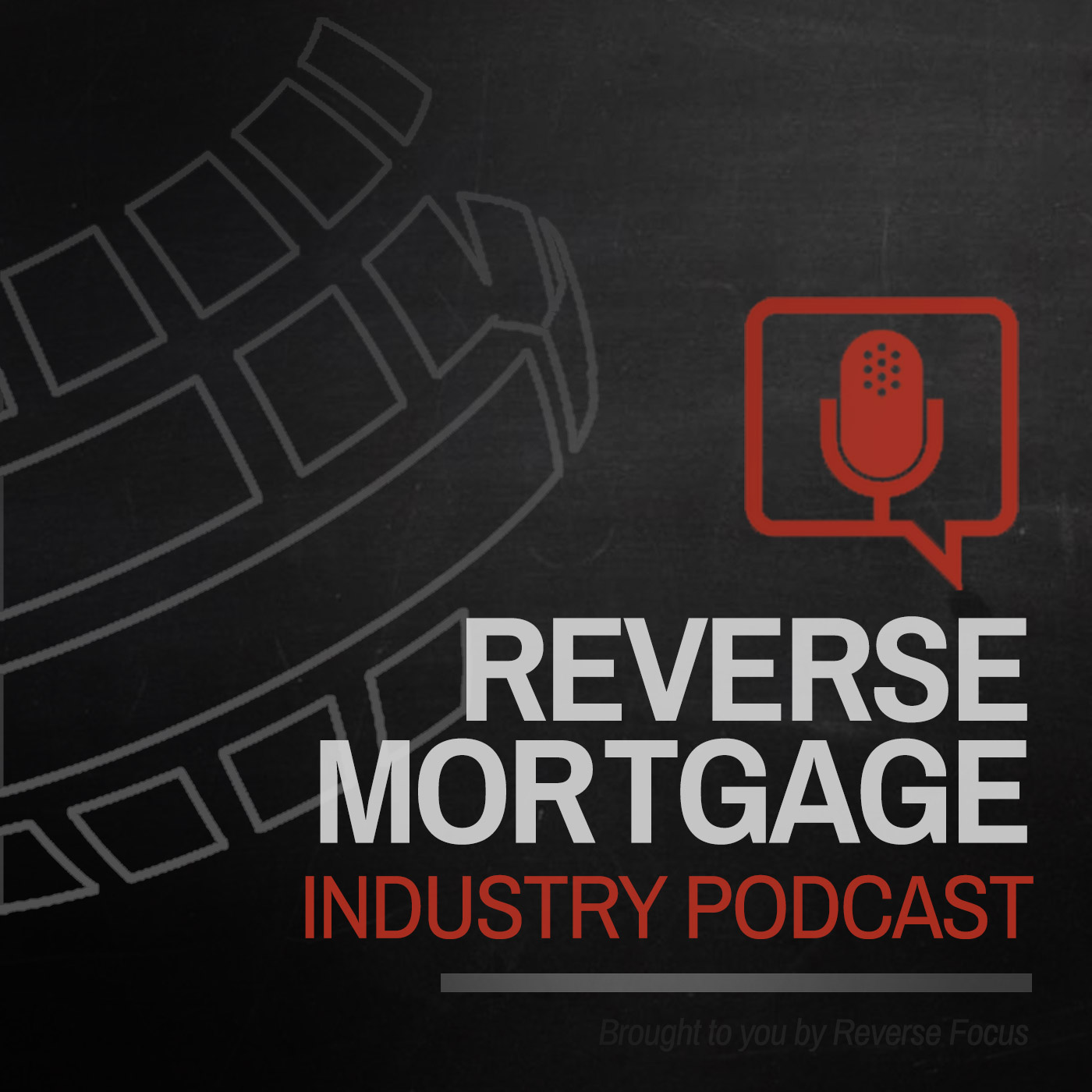 Reverse Mortgage News by HECMWorld