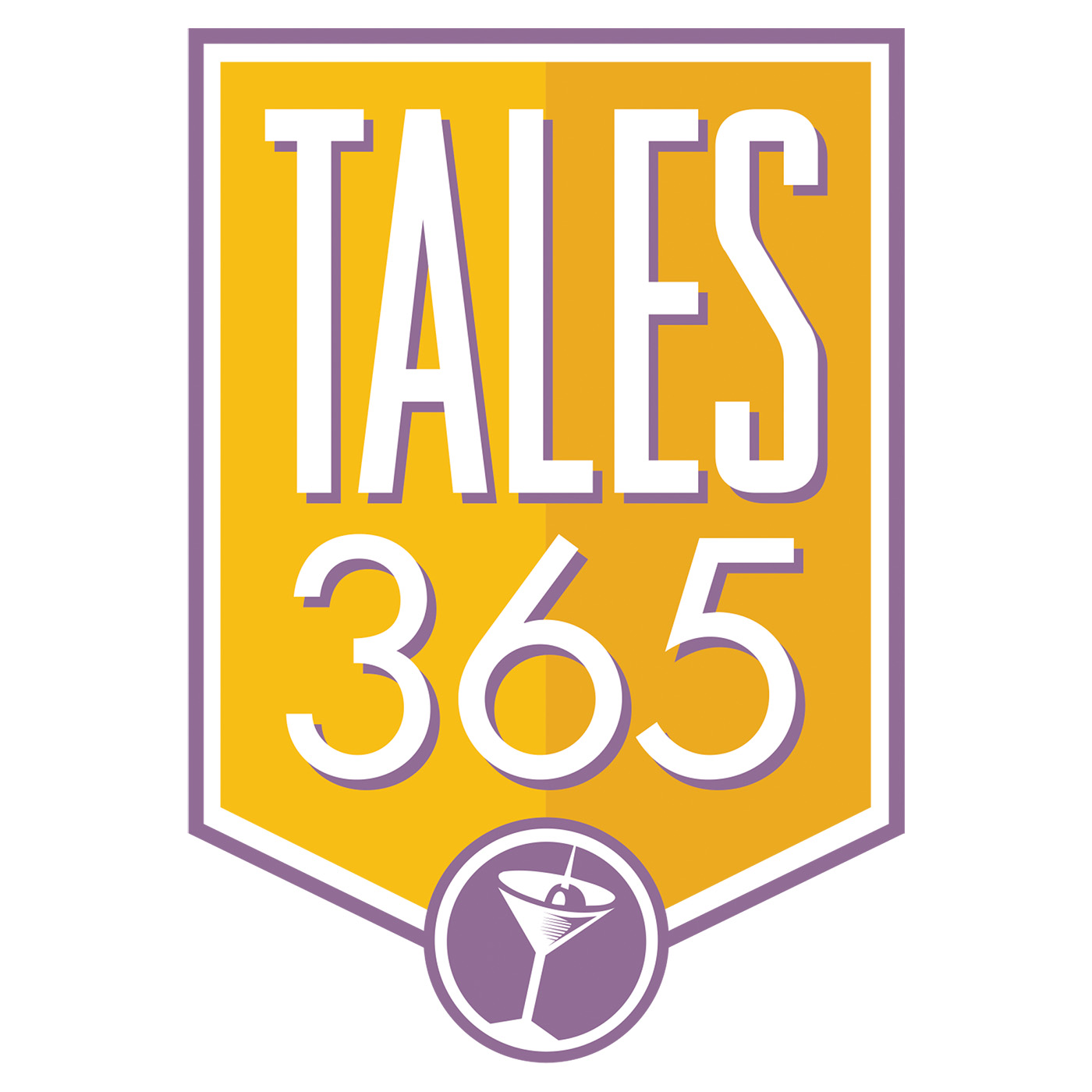 Tales 365 Podcast