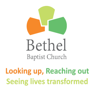 Bethel Baptist Church, Macclesfield