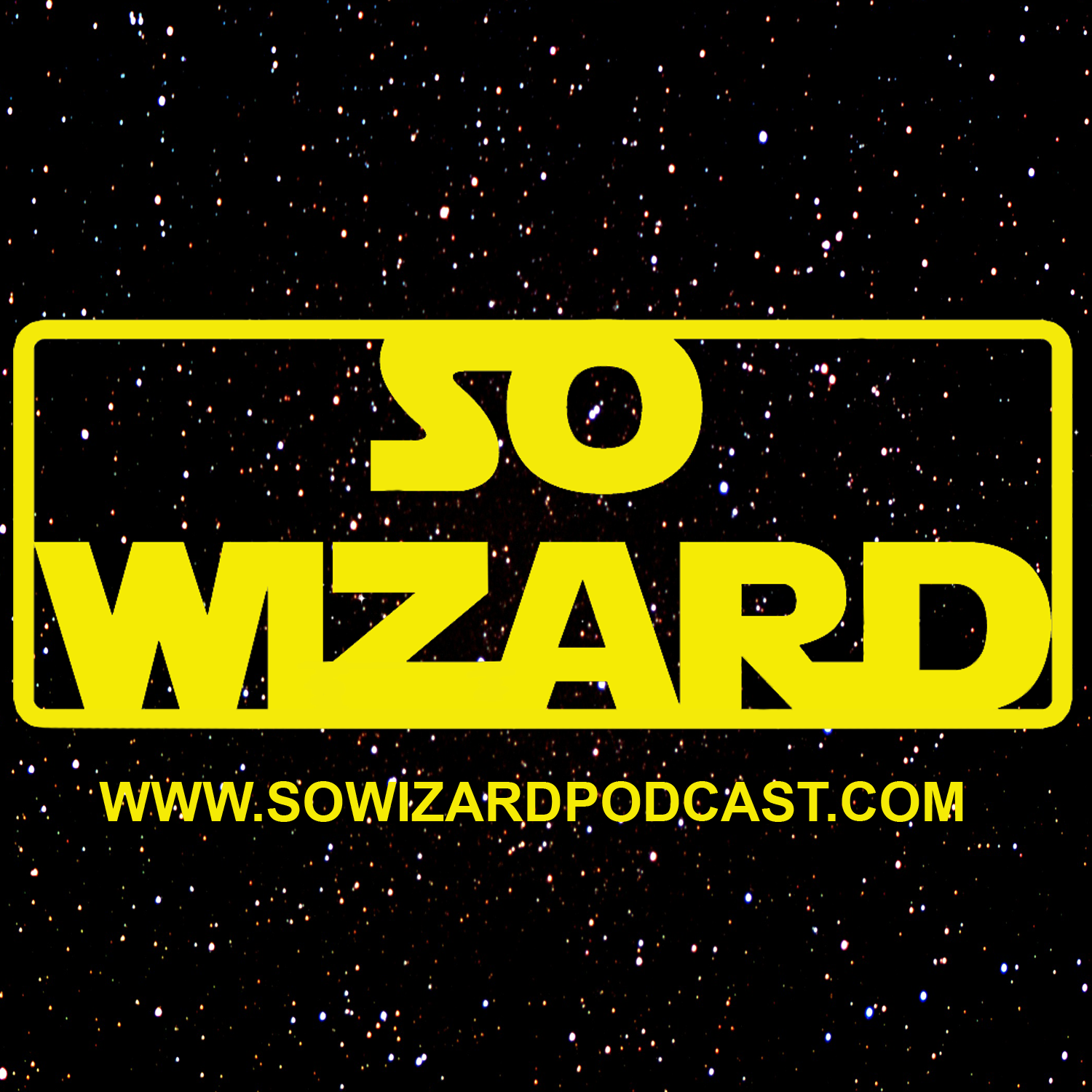 EPISODE 199: SOLO: A STAR WARS STORY