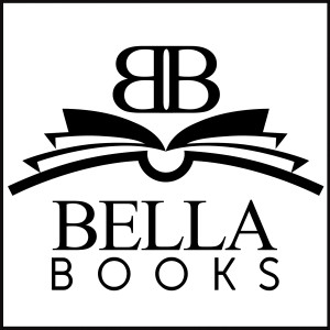 What's New at Bella