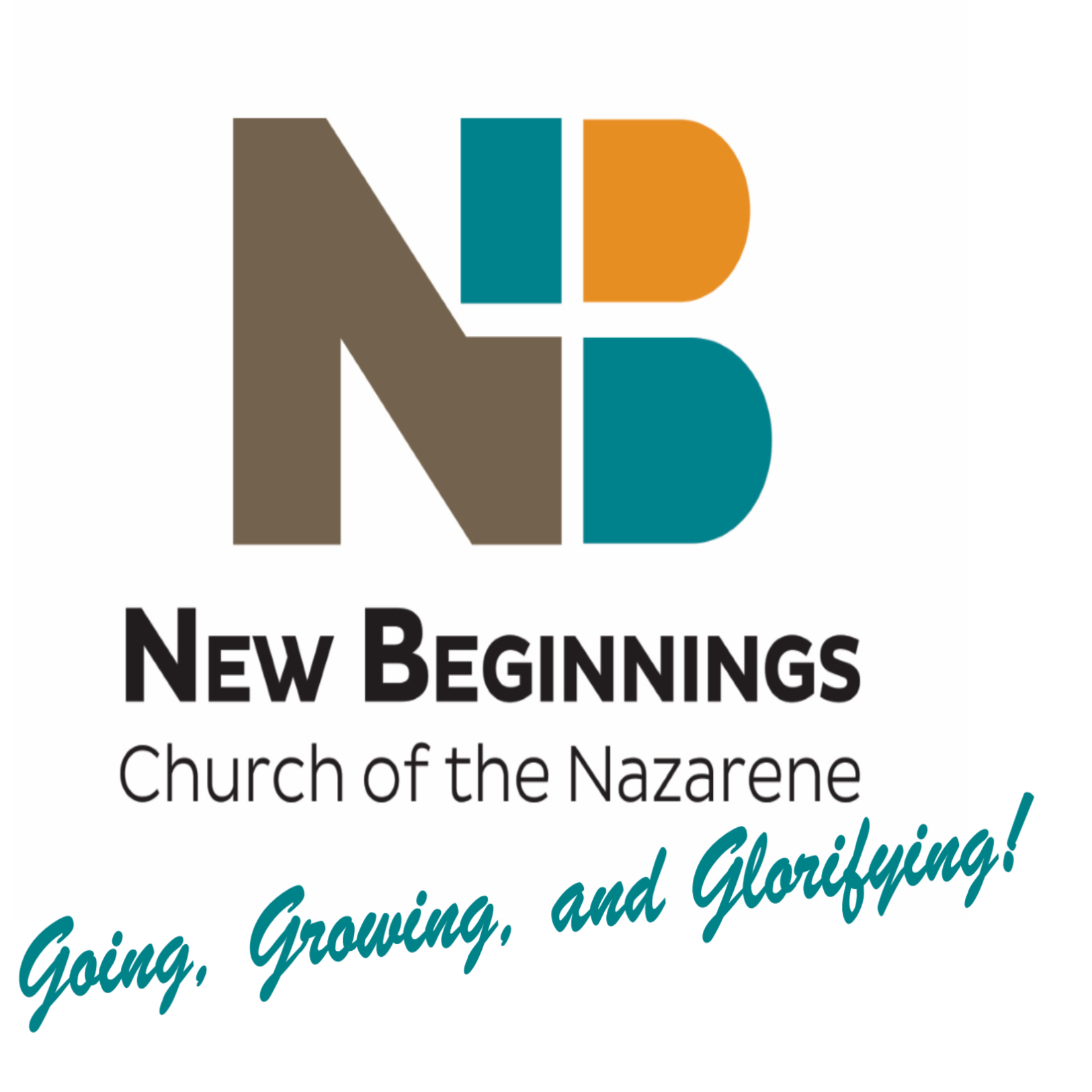 New Beginnings Nazarene - Loudon