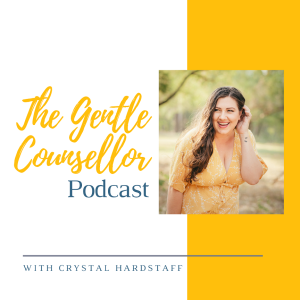 The Gentle Counsellor Podcast