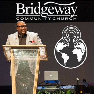 Bridgeway Community Church