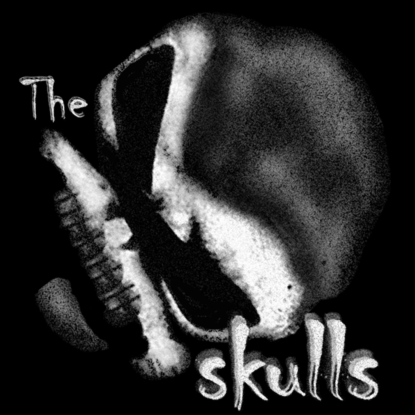 the13skullspodcast