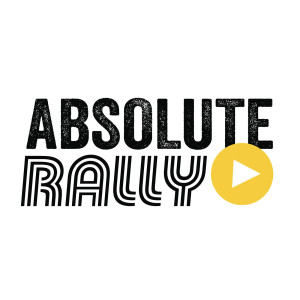 Absolute Rally Podcast