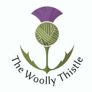 The Woolly Thistle podcast
