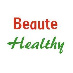 beautehealthy
