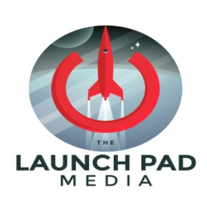 Johnny Rocket Launch Pad Episode #95: Larry Sharpe