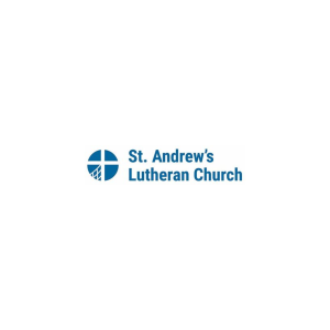 The Saint Andrews Lutheran Church's Podcast