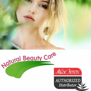 Natural Beauty Care Podcast