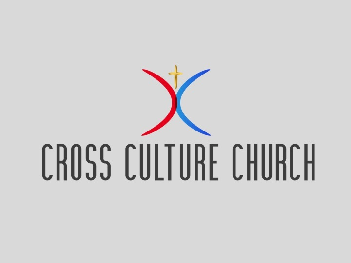 Cross Culture Church Lithonia Podcasts