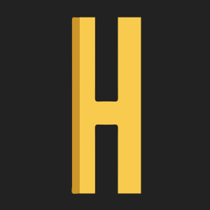 The Holler Podcasts