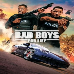 Hd Repelis Bad Boys For Life Pelicula Completa En Español Latino Online Gratis 2020 Podcast Descargar Bad Boys For Life Español Latino Hd Utorrent Free Listening On Podbean App