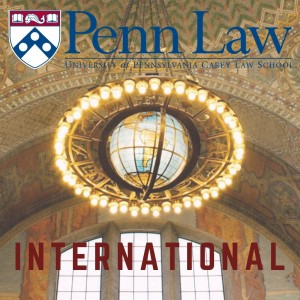 Penn Law International