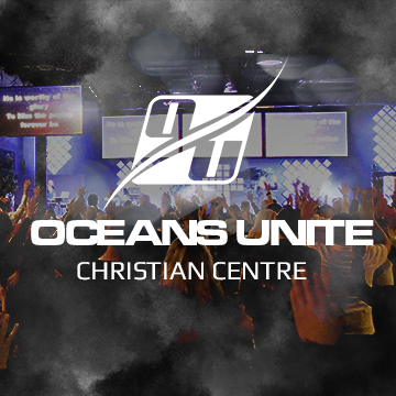 Oceans Unite Podcast