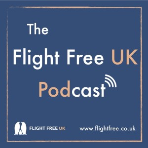 The Flight Free Podcast