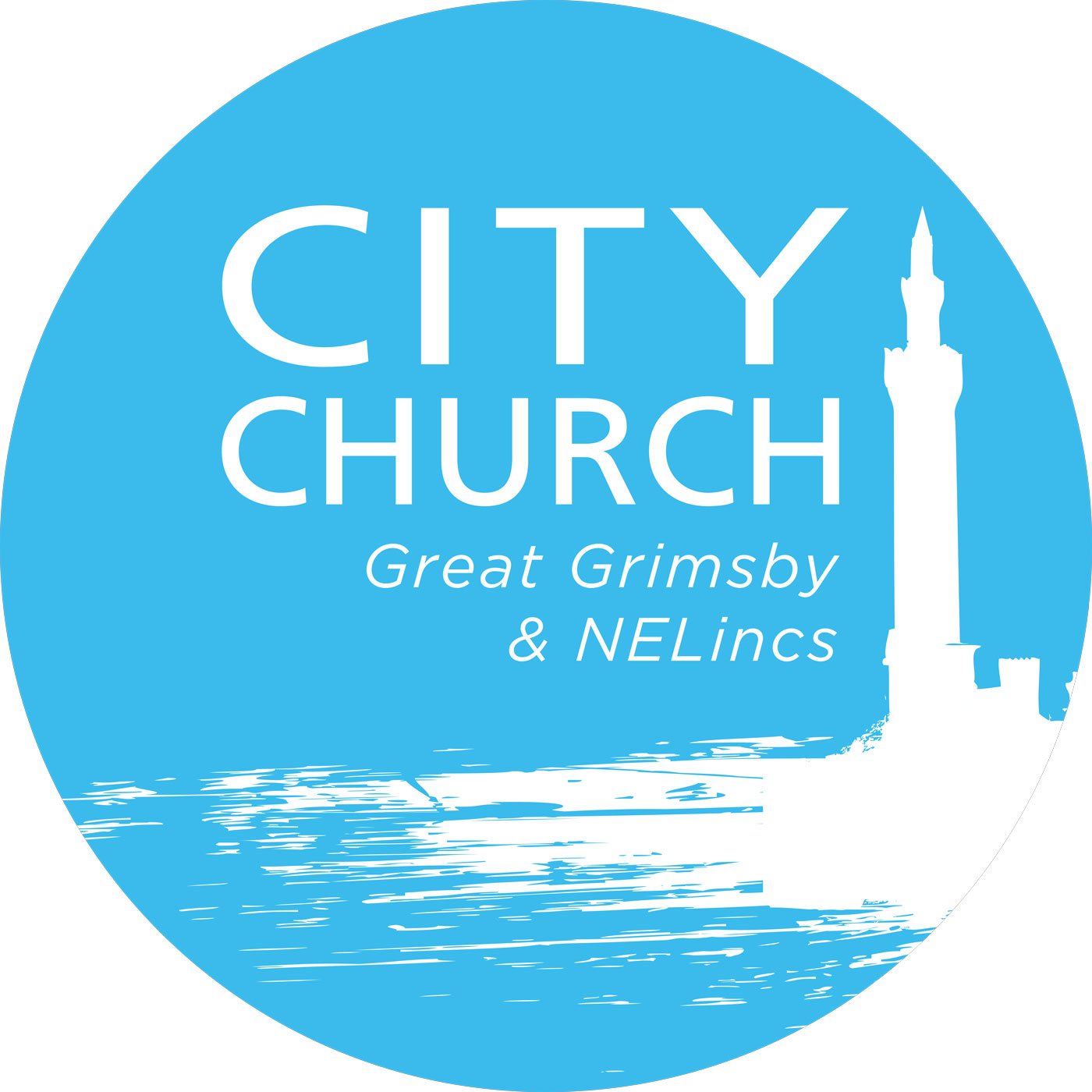 City Church (Great Grimsby & NELincs)