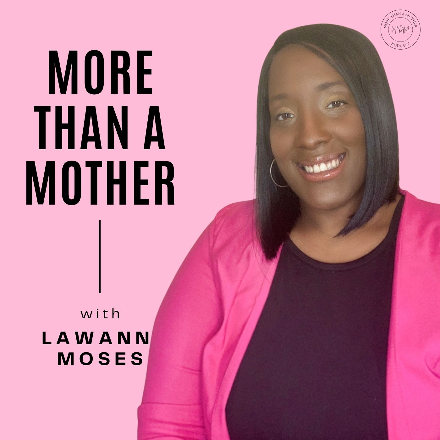 Dear Mama: Nobody is perfect. An Open Letter to Back to School Moms