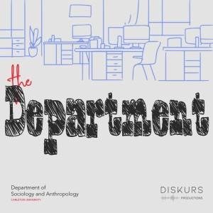 The Department Podcast