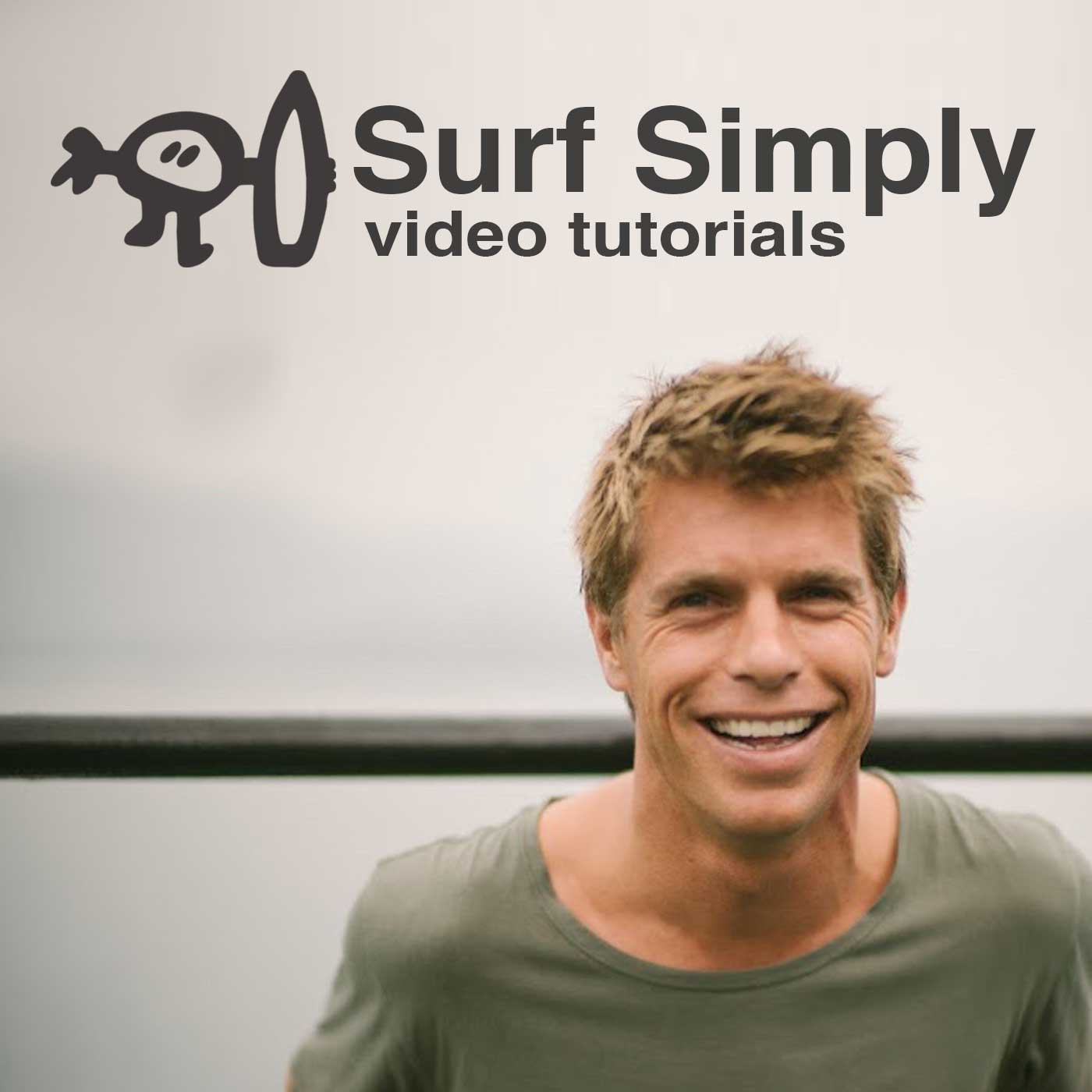 Free learn surfing video tutorials surf coaches youtube.