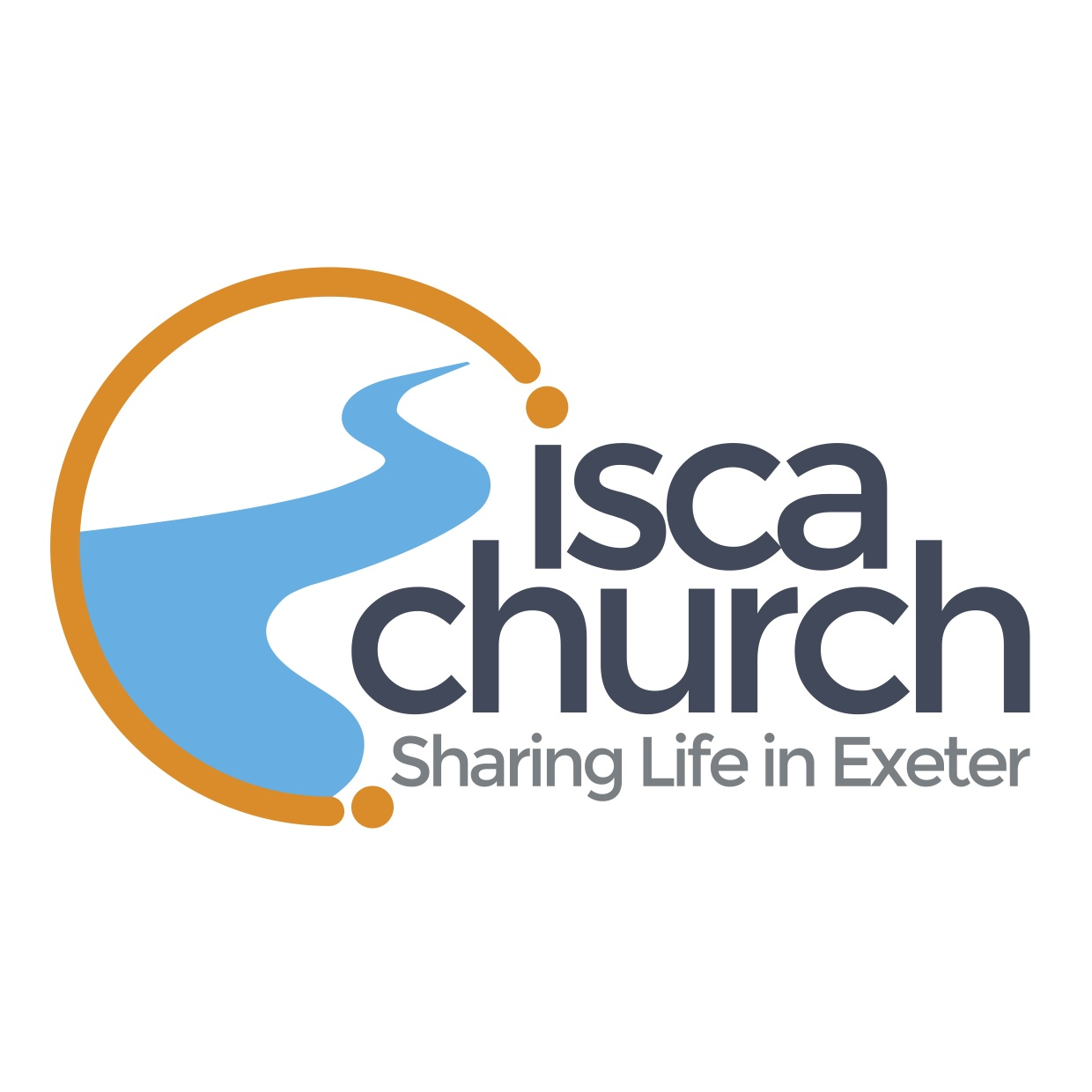 Isca Church