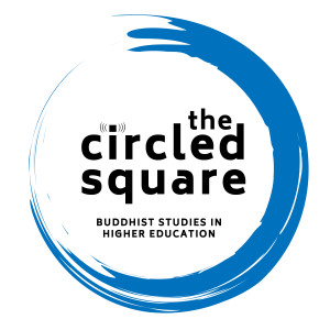 The Circled Square