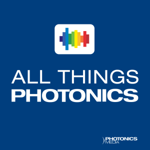 All Things Photonics