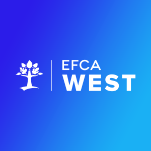 The EFCA West Podcast