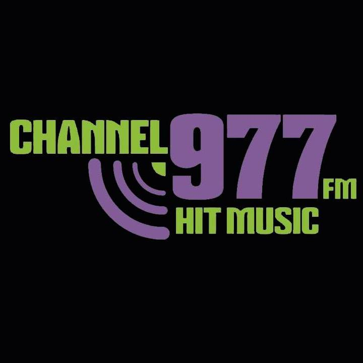 channel977