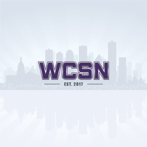 The Win Column Sports Network